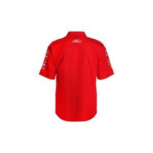 Dress Shirt 2
