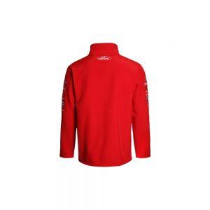 Softshell Jacket 2
