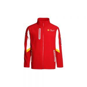 Softshell Jacket 1