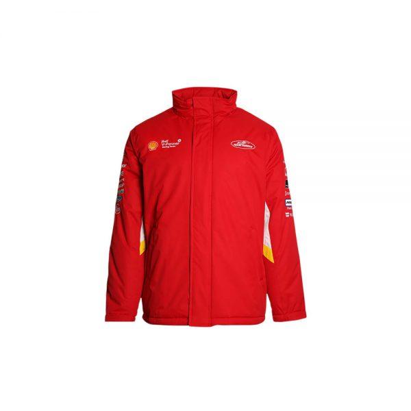 DJR179-Shell-V-Power-WInter-Jacket_.jpg