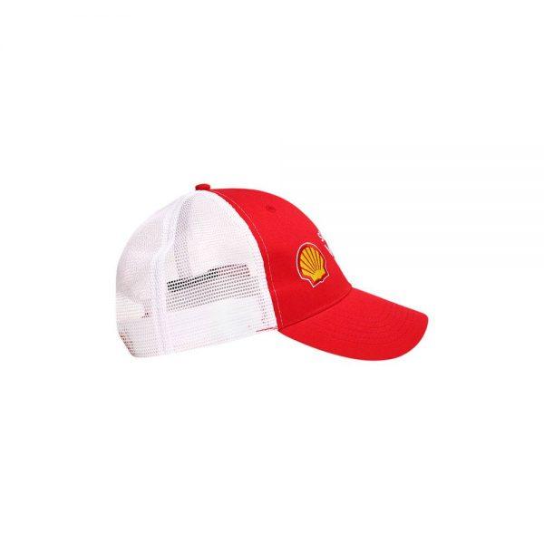 DJR193-Shell-V-Power-Trucker-Cap_-1-1.jpg
