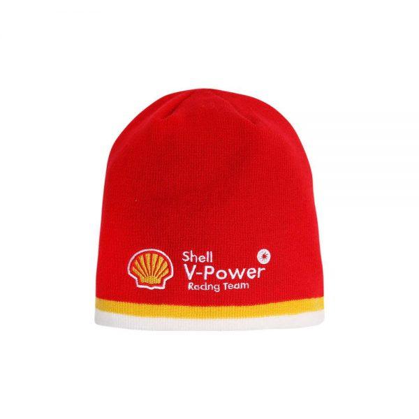 DJR196-Shell-V-Power-Team-Beanie.jpg
