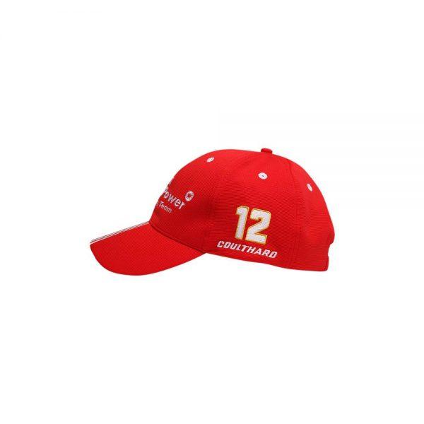 DJR261-Shell-V-Power-Team-Cap_-1.jpg