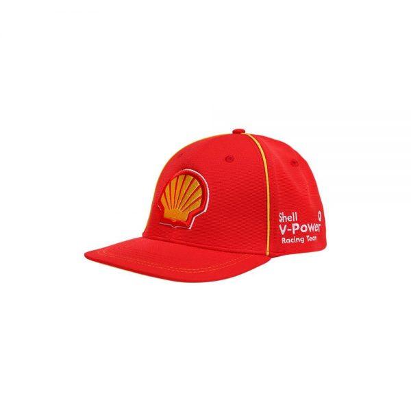 DJR263-Shell-V-Power-Flat-Peak-Cap_.jpg