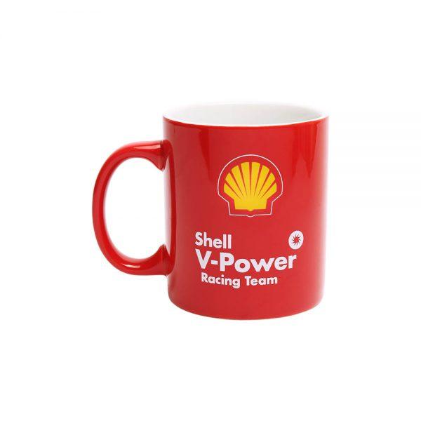 _DJR304 Shell V-Power Mug_ (1)