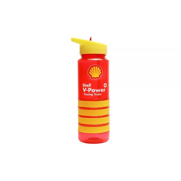 _DJR310 Shell V-Power Water Bottle_ (1)