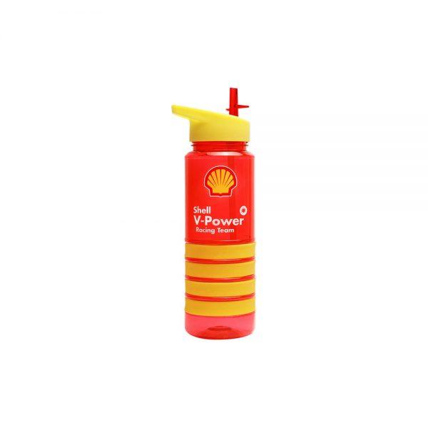 _DJR310 Shell V-Power Water Bottle_