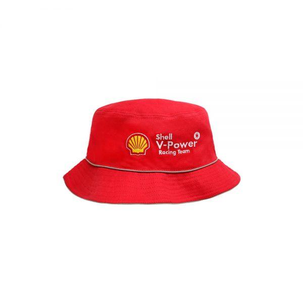 __DRJ295 Shell V-Power Bucket Hat_ (1)
