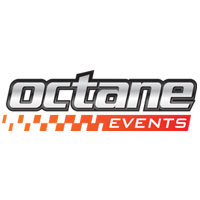 Octane Events
