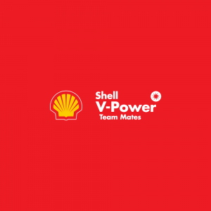Shell V-Power Team Mates