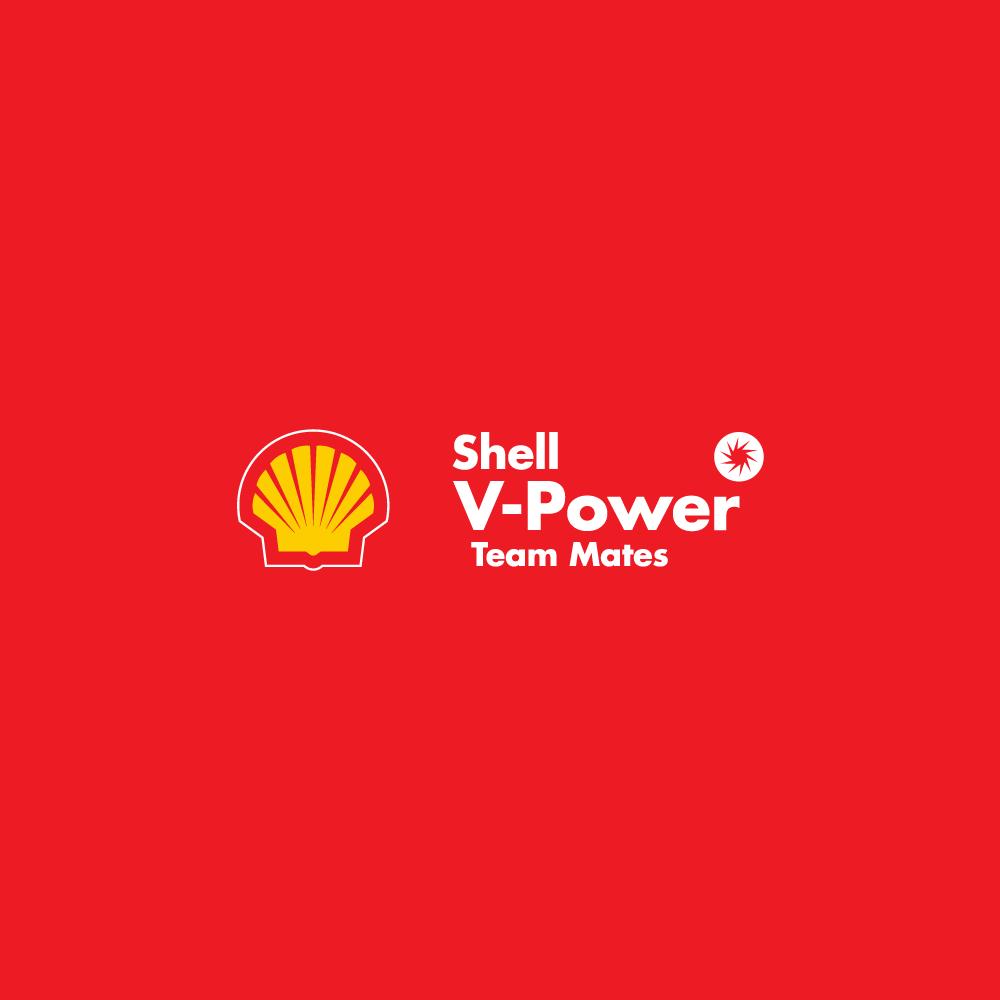 bronze shell v power team mates supporter pack shell v power racing team. Black Bedroom Furniture Sets. Home Design Ideas