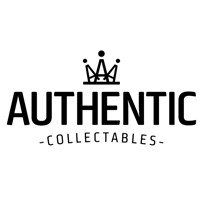 Authentic Collectables