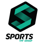 Sports TPF Group