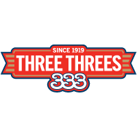 Three Threes - Since 1919