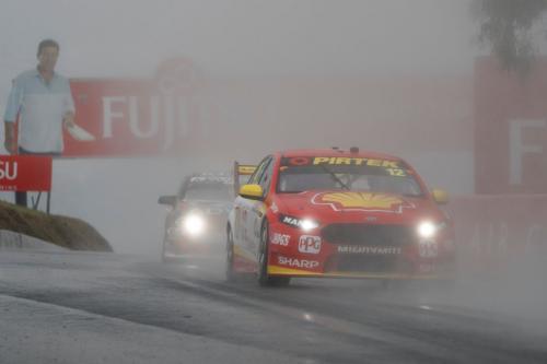 12-Coulthard-EV11-17-22985