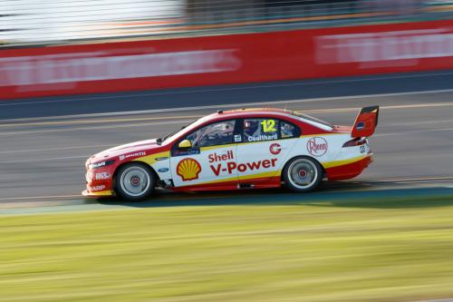 12-Coulthard-EV02-18-MH1 4631