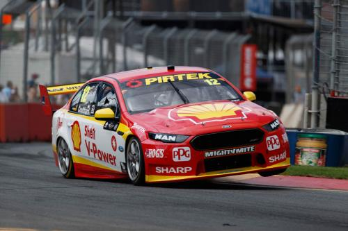 12-Coulthard-EV01-18-4225