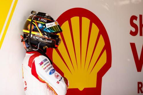 12-Coulthard-EV01-18-5626