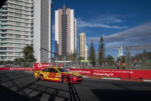 VASC-GC600-NASCAR-007 (Credit - Rhys Vandersyde)
