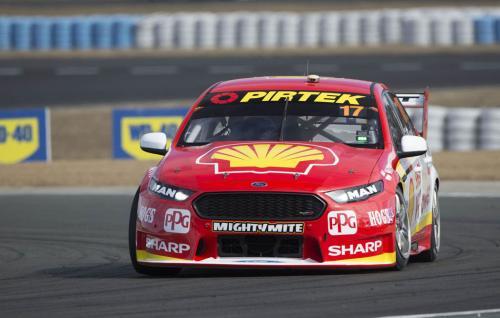 QLD Raceway 0172seqn}
