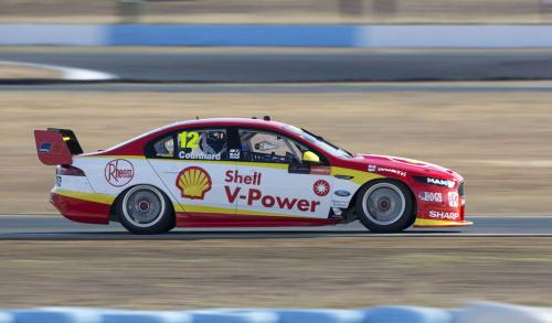 QLD Raceway 0960seqn}