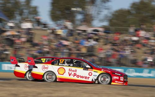 QLD Raceway 2536seqn}