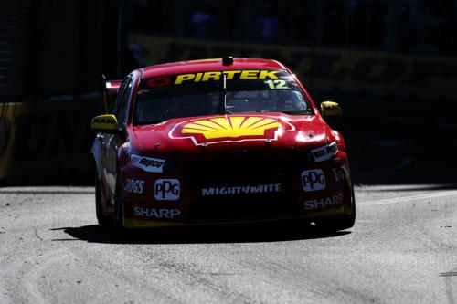12-Coulthard-EV16-18-MH1 5772