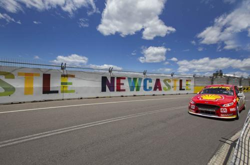 Newcastle 500 1748seqn}