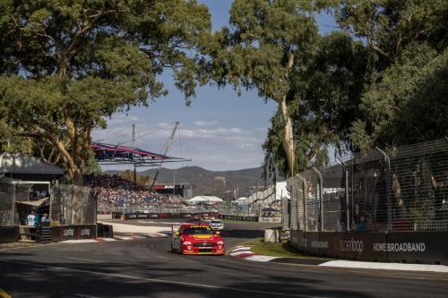 12-Coulthard-EV01-19-MH1 3423