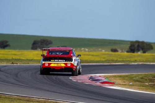 12-Coulthard--EV10-19-MH2 1651