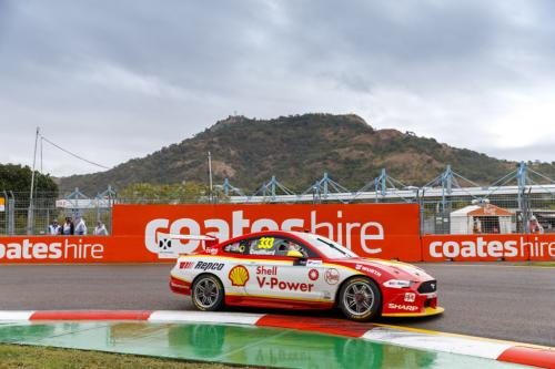 12-Coulthard-EV08-19-MH2 2075